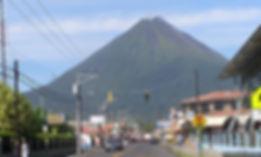 arenal-volcano-3.jpg