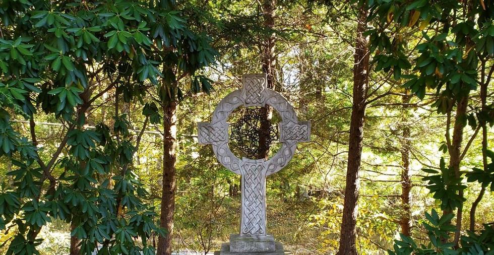 celticcrosslarge.jpg