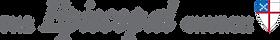 Horizontal_Episcopal_Logo.png