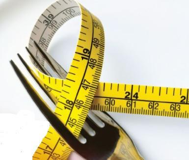La dieta que te indican esta llega de EGO. ¿por qué no funciona? Vea su arquetipo