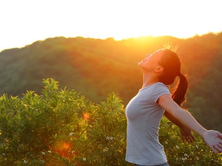 Imposible eliminar 100% el stress. Pero si podemos equilibrar hormonas y reducir su impacto.