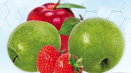 Neutraliza el envejecimiento con una nueva tecnología ecológica derivado de planta.