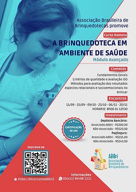 SiteA4_de A BRINQUEDOTECA EM AMBIENTE DE SAÚDE.png