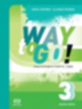 WayToGo_PNLD2015_v3.jpg