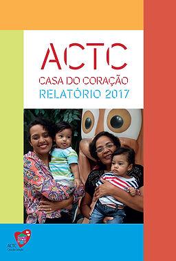 RELATORIO__ACTC_CAPA_ALTA.jpg