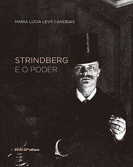 1C_CAPA_Strindberg_final-1.jpg