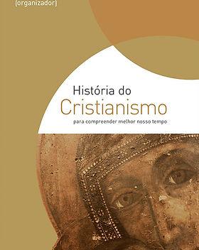 1C_cristianismo_capa_2105.jpg