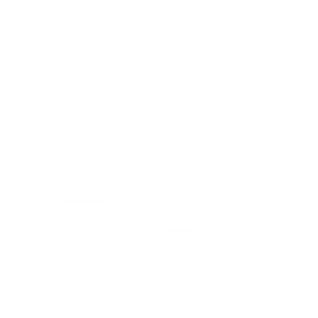Icon_Flyback_white-02.png