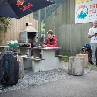 FLYBACK Frutigen 2019-2.jpg