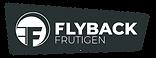 Logo_Flyback_V2_Zeichenfläche 1.png