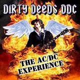 DD_DDC Promo Pic.jpeg