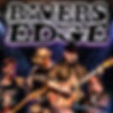 River's Edge with Logo.jpg