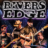 River's Edge with Logo.jpg