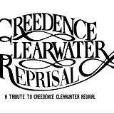 Creedence Tribute Logo.jpg