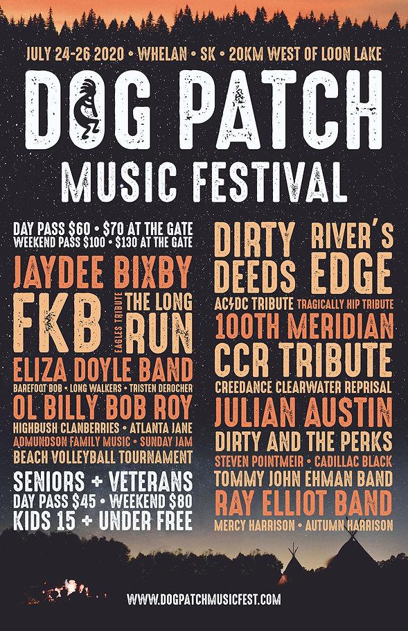 Dog-Patch-2020-Poster (2).jpg