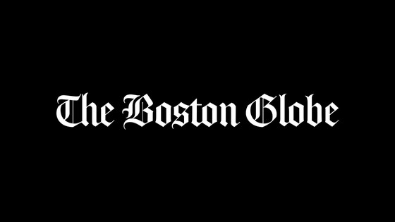 Letter to the Editor of the Boston Globe re: its 2/11/18 piece on the fight to save Carlson Ave Wood