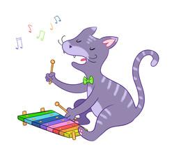 gat-xilofon.jpg