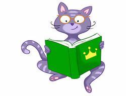 Primaria-gato lector_edited.jpg