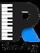 Ramu Raj Logo