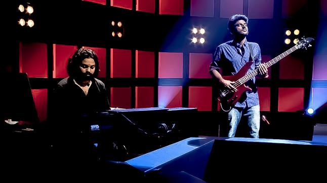 Ramu Raj Kappa TV
