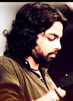 Ramu Raj