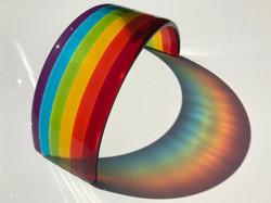 Portable-Rainbow (10)