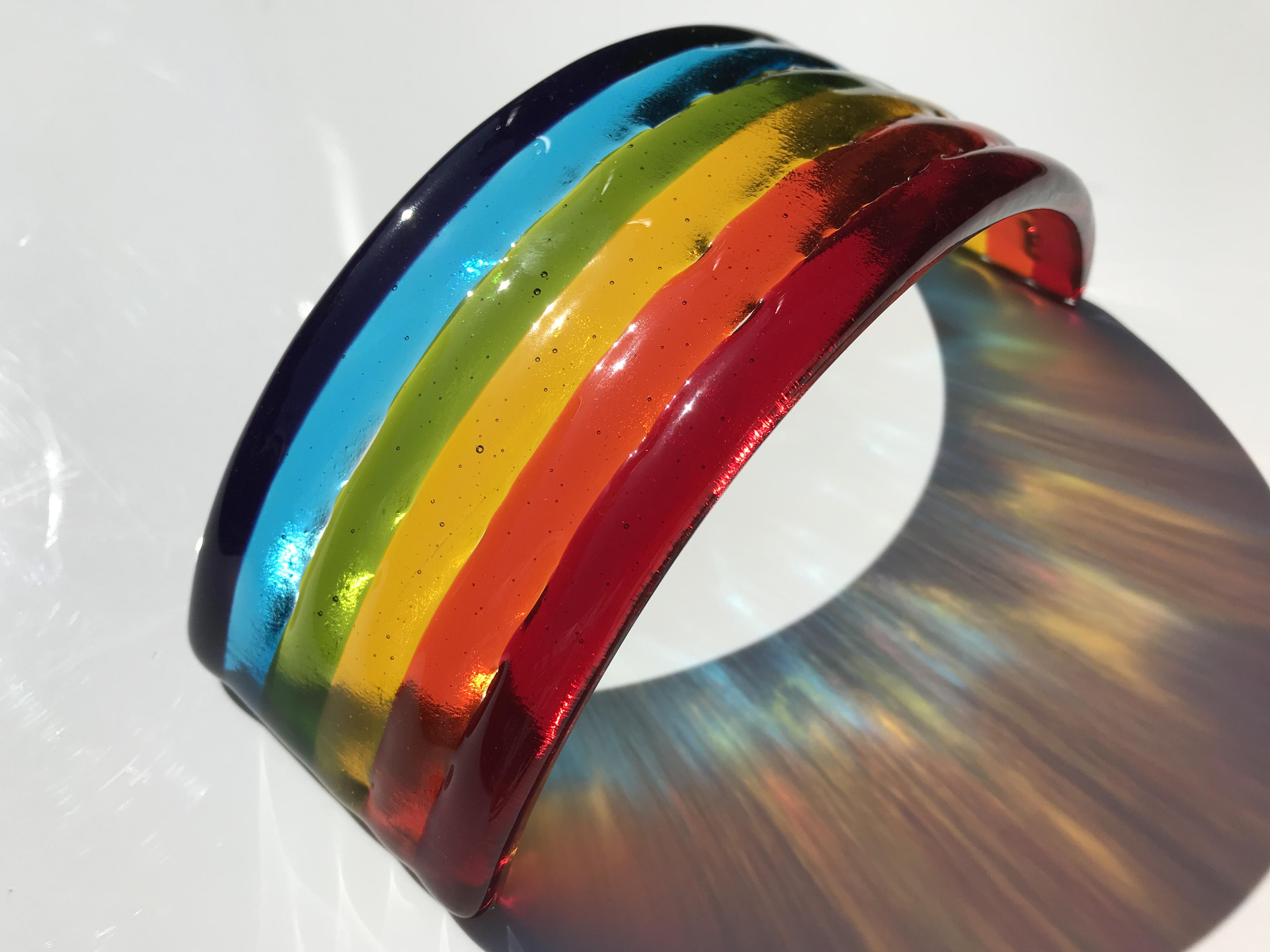 Portable-Rainbow (4)