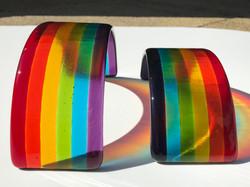 Portable-Rainbow (14)