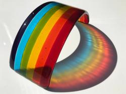 Portable-Rainbow (7)