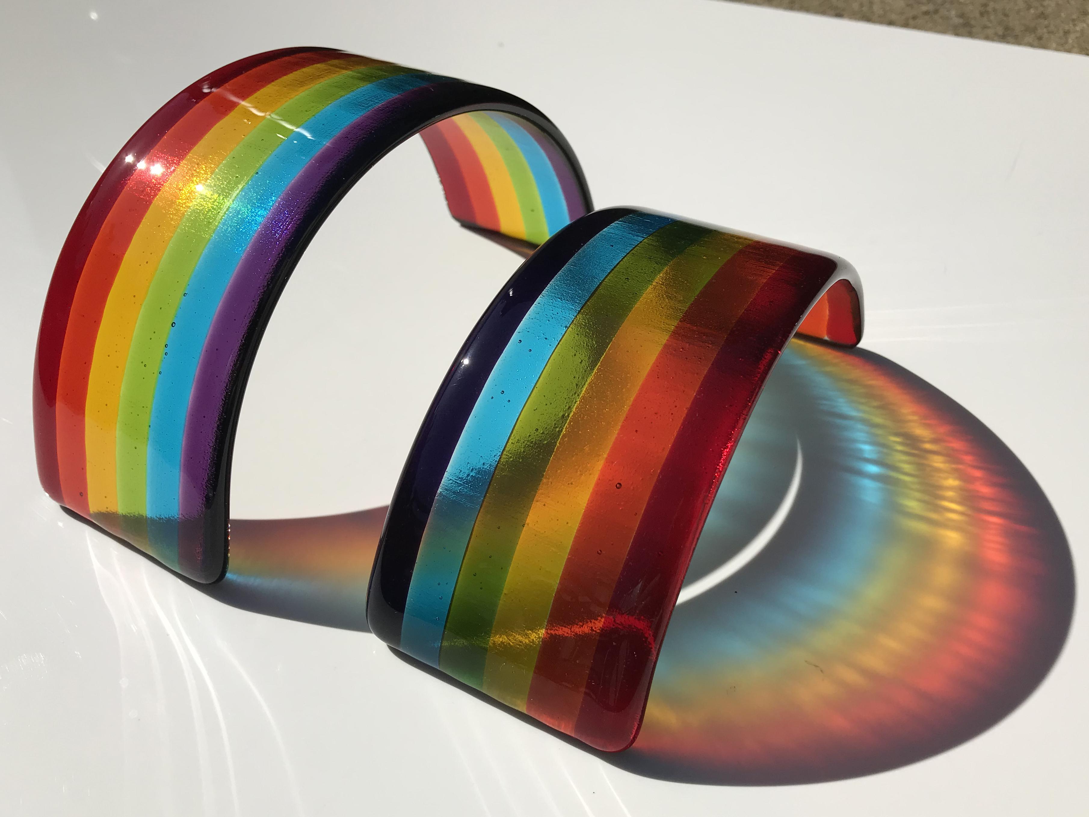 Portable-Rainbow (13)