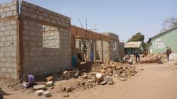 Salikenne, The Gambia