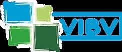 logo-VIBV.png