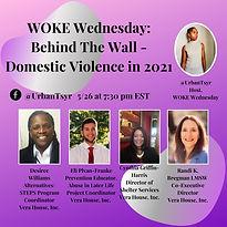 WW Domestic Violence Pic.jpg