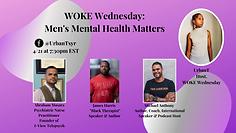 WW - Men's Mental Health FB Event.png