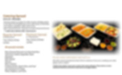 Catering Spread Website.jpg