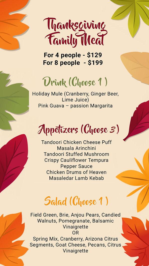 Thanksgiving menu 1.jpg