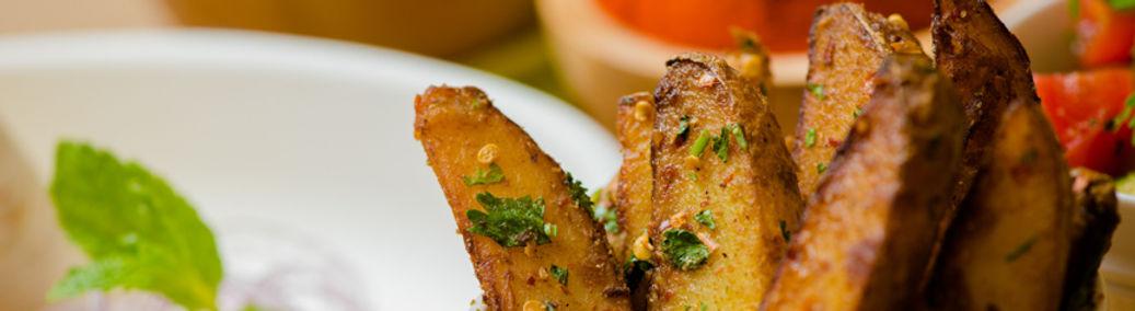 Indian food Scottsdale Az - Twisted Curry