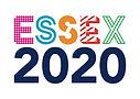 Essex 2020 logo.jpg