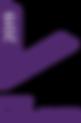 NCVO_member19_logo_colour.png