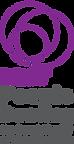 Prof Member Logo.png