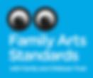 eyesabove_FAS_logo_blue.png