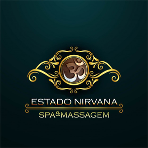 Spa-Nirvana.jpg