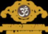 logo-spanirvana.jpg