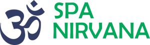logo-spa-nirvana.jpg
