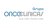 ONCOCLINICAS.png