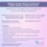 ModuloExtra - Teoria e clinica do luto.p
