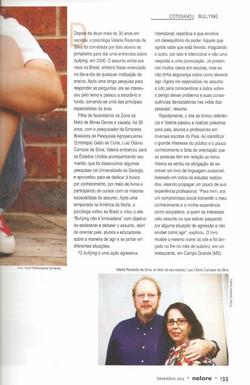 Revista Nelore