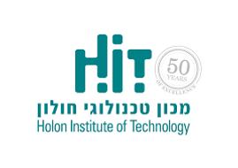 לוגו היט-- ריבועי יותר.png