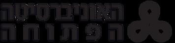 לוגו אוני פתוחה.png
