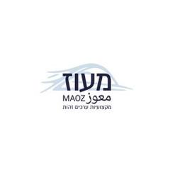 לוגו מעוז.jpg
